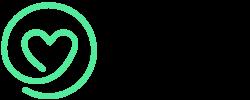 Fondation Santé Logo