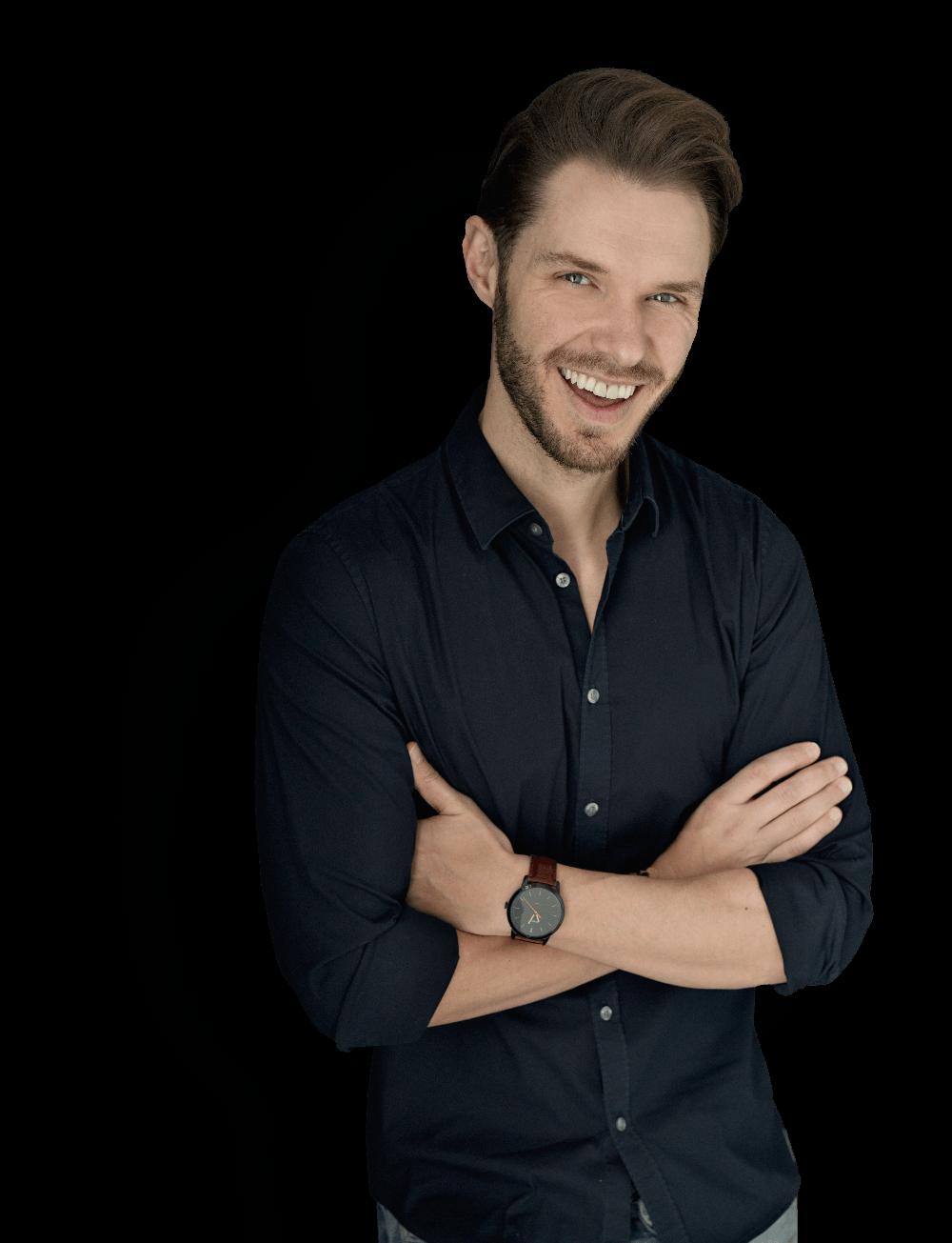 Martin Vachon