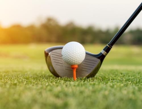 33e édition du tournoi de golf de la Fondation Santé Partie de golf, encan virtuel et hommage à deux personnalités